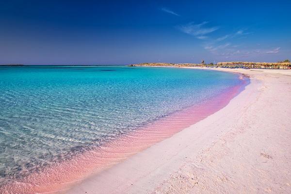 PinkBeachCrete.jpg