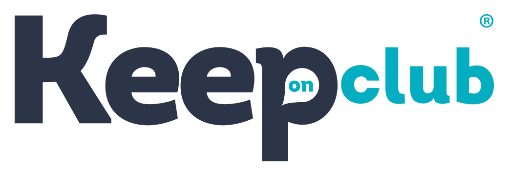 Keep_OnClub_v1.png